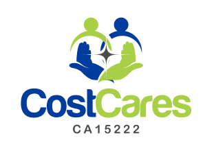 CostCares